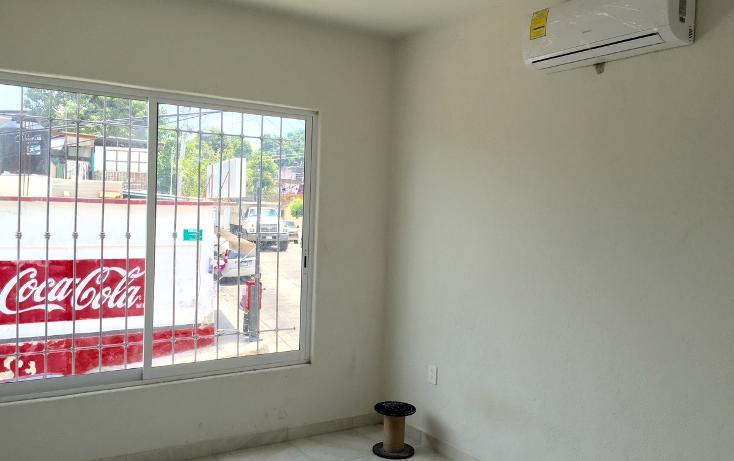 Foto de casa en venta en  , el roble, acapulco de juárez, guerrero, 2005566 No. 12