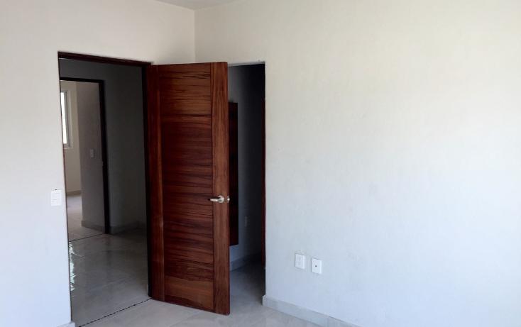 Foto de casa en venta en  , el roble, acapulco de ju?rez, guerrero, 2005566 No. 13