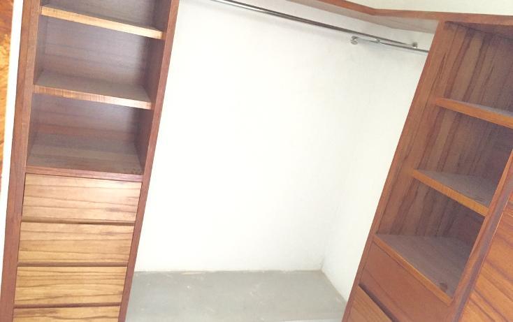 Foto de casa en venta en  , el roble, acapulco de juárez, guerrero, 2005566 No. 15