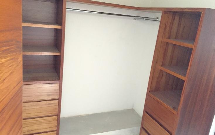 Foto de casa en venta en  , el roble, acapulco de juárez, guerrero, 2005566 No. 18