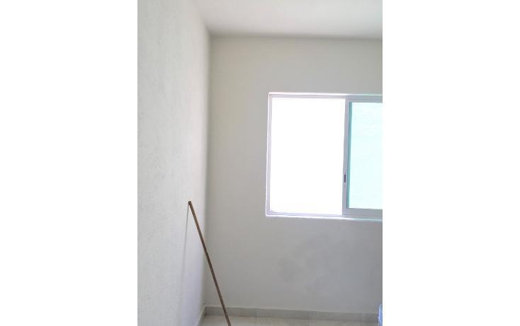 Foto de casa en venta en  , el roble, acapulco de ju?rez, guerrero, 2005566 No. 21