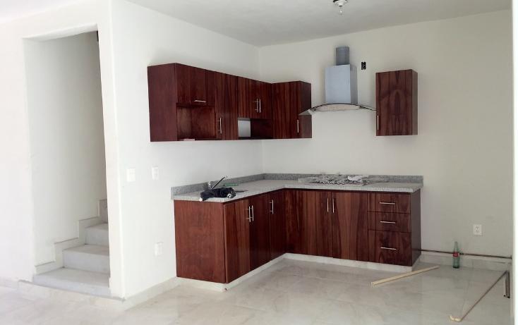 Foto de casa en venta en  , el roble, acapulco de juárez, guerrero, 2005566 No. 23