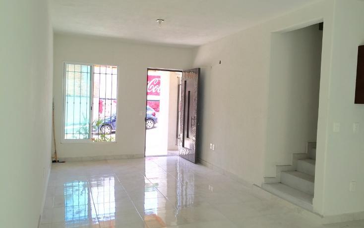 Foto de casa en venta en  , el roble, acapulco de ju?rez, guerrero, 2005566 No. 24