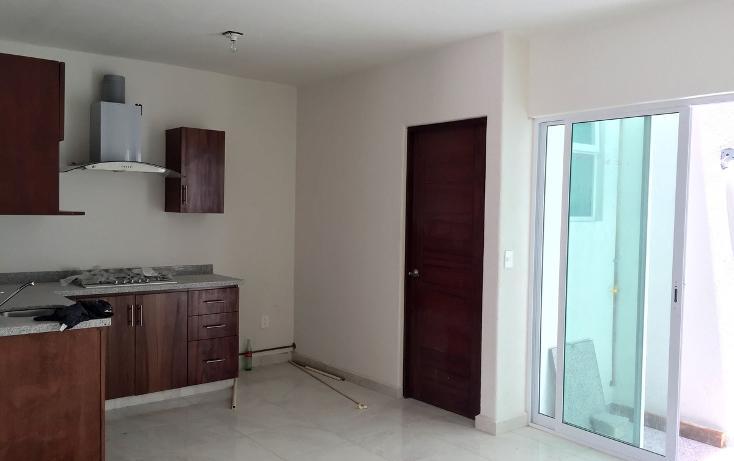 Foto de casa en venta en  , el roble, acapulco de ju?rez, guerrero, 2005566 No. 25