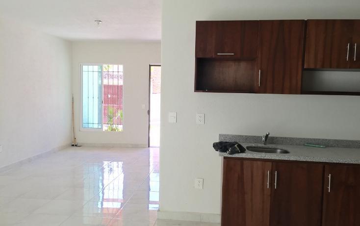 Foto de casa en venta en  , el roble, acapulco de ju?rez, guerrero, 2005566 No. 27