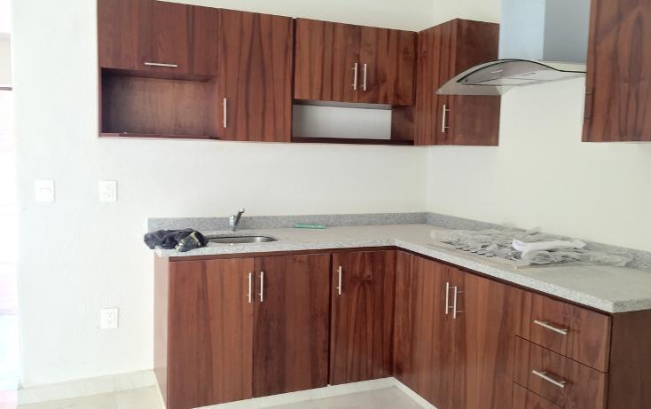 Foto de casa en venta en  , el roble, acapulco de juárez, guerrero, 2005566 No. 28