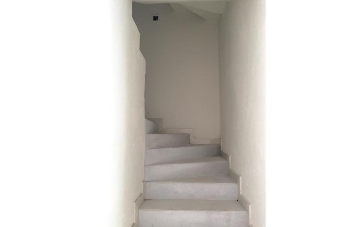 Foto de casa en venta en  , el roble, acapulco de juárez, guerrero, 2005566 No. 29