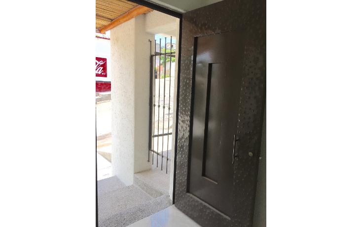 Foto de casa en venta en  , el roble, acapulco de juárez, guerrero, 2005566 No. 30