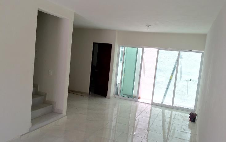 Foto de casa en venta en  , el roble, acapulco de ju?rez, guerrero, 2005566 No. 31