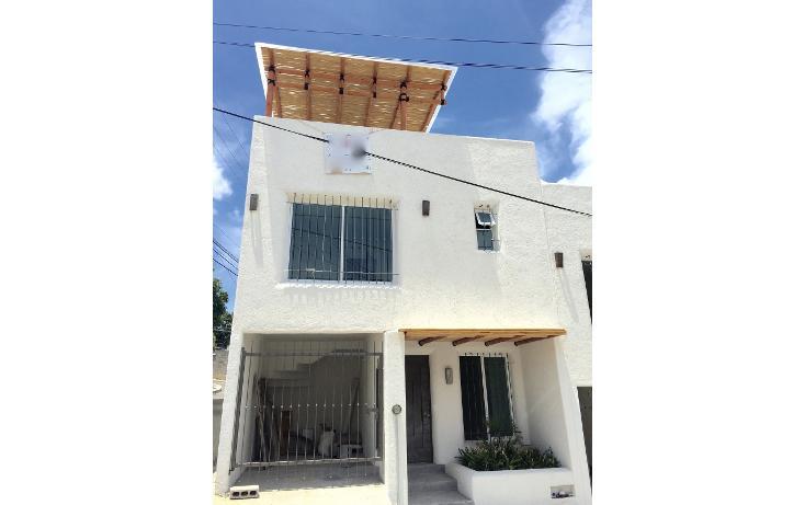 Foto de casa en venta en  , el roble, acapulco de juárez, guerrero, 2005566 No. 32