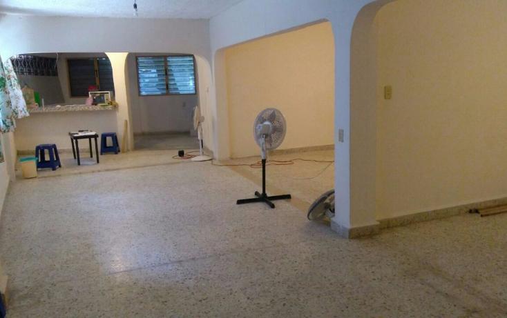 Foto de casa en venta en  , el roble, acapulco de juárez, guerrero, 4237115 No. 02