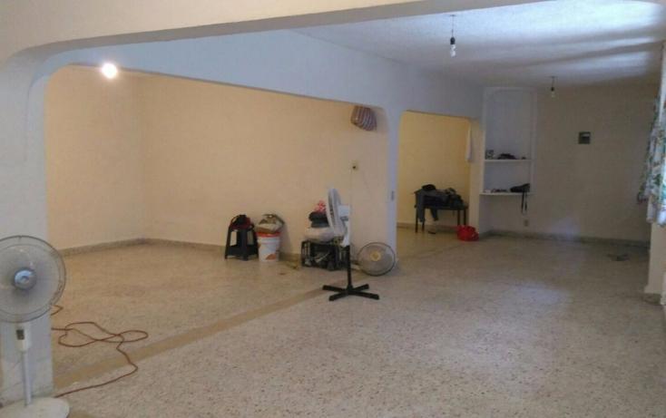 Foto de casa en venta en  , el roble, acapulco de juárez, guerrero, 4237115 No. 03