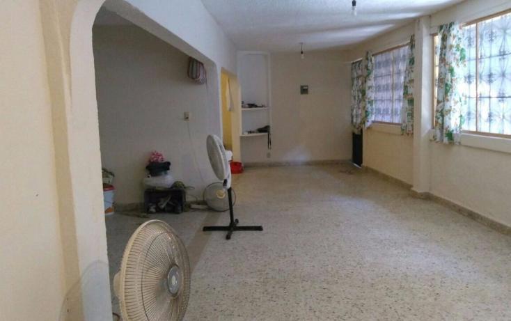 Foto de casa en venta en  , el roble, acapulco de juárez, guerrero, 4237115 No. 05
