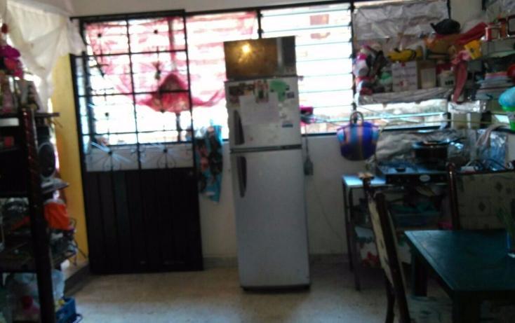 Foto de casa en venta en  , el roble, acapulco de juárez, guerrero, 4237115 No. 06