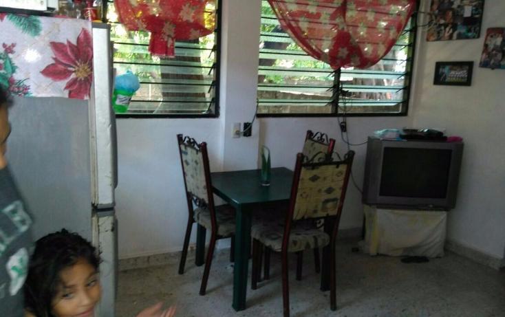 Foto de casa en venta en  , el roble, acapulco de juárez, guerrero, 4237115 No. 07