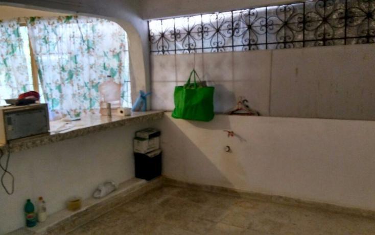 Foto de casa en venta en  , el roble, acapulco de juárez, guerrero, 4237115 No. 08