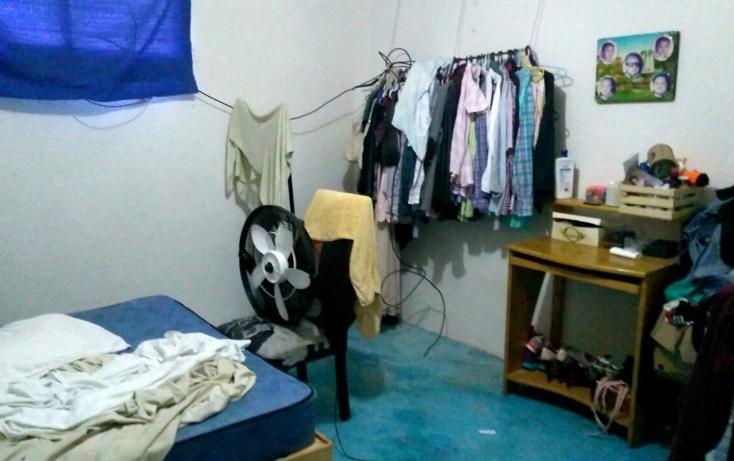 Foto de casa en venta en  , el roble, acapulco de juárez, guerrero, 4237115 No. 10