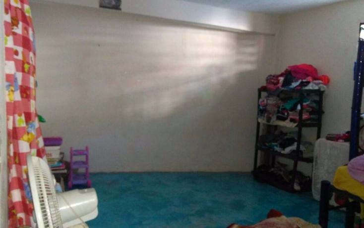 Foto de casa en venta en  , el roble, acapulco de juárez, guerrero, 4237115 No. 11