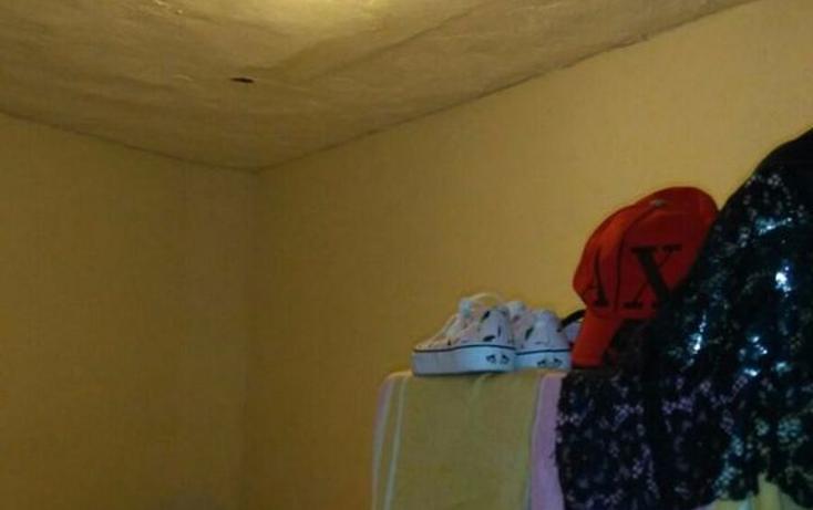 Foto de casa en venta en  , el roble, acapulco de juárez, guerrero, 4237115 No. 12