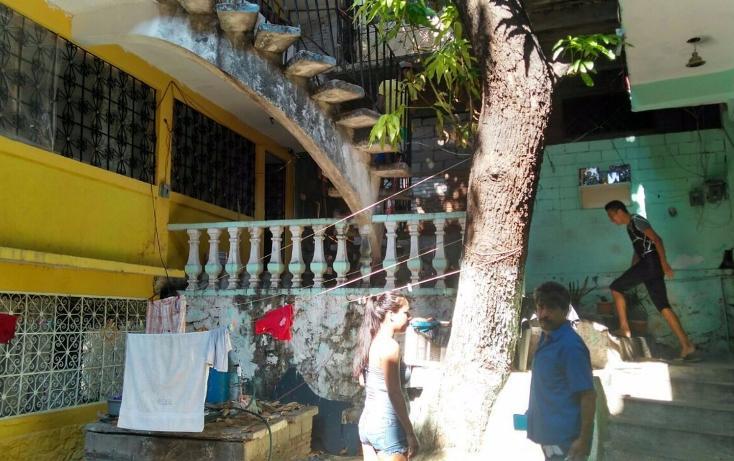 Foto de casa en venta en  , el roble, acapulco de juárez, guerrero, 4237115 No. 13