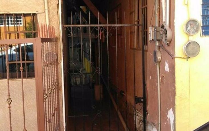Foto de casa en venta en  , el roble, acapulco de juárez, guerrero, 4237115 No. 14