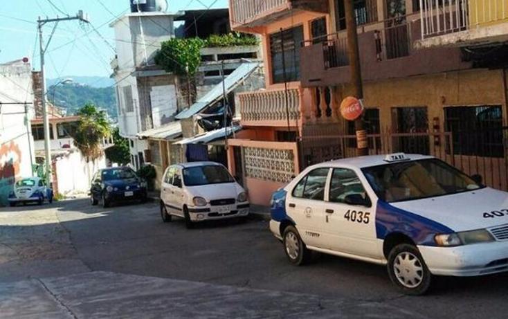 Foto de casa en venta en  , el roble, acapulco de juárez, guerrero, 4237115 No. 15