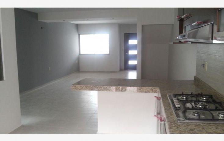 Foto de casa en venta en el roble, cordilleras, boca del río, veracruz, 1541582 no 02