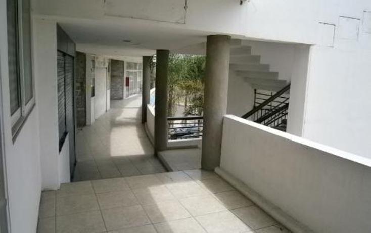 Foto de local en renta en prolongacion zaragoza , el roble, corregidora, querétaro, 399737 No. 02