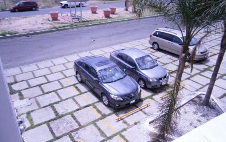 Foto de local en renta en prolongacion zaragoza , el roble, corregidora, querétaro, 399737 No. 07