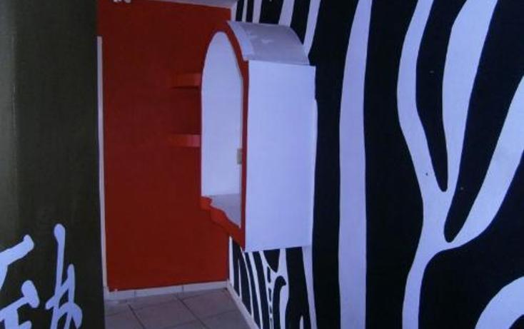 Foto de local en venta en  , el roble, corregidora, querétaro, 399738 No. 04