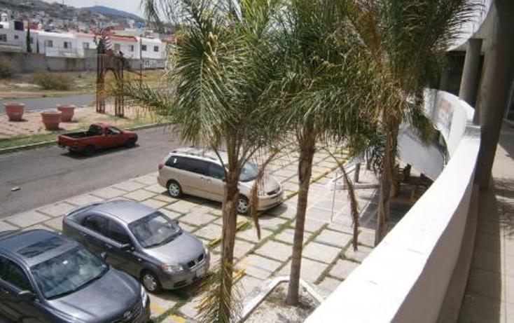 Foto de local en venta en  , el roble, corregidora, querétaro, 399738 No. 07