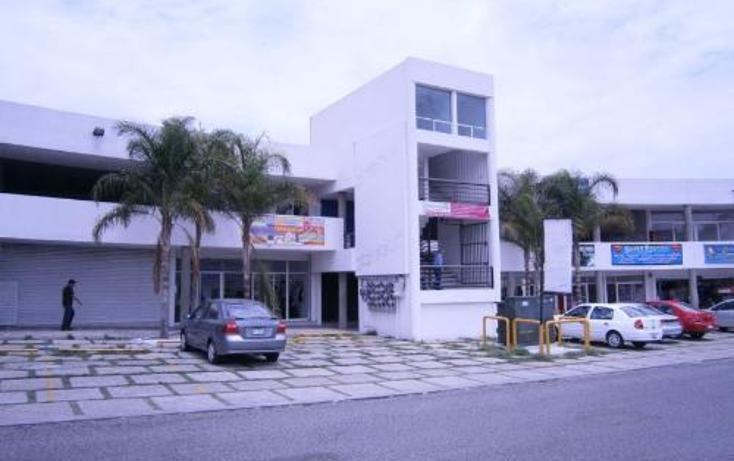 Foto de local en venta en  , el roble, corregidora, querétaro, 399738 No. 11