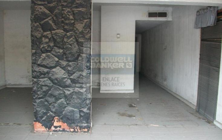 Foto de local en venta en  , el roble, juárez, chihuahua, 1844320 No. 02