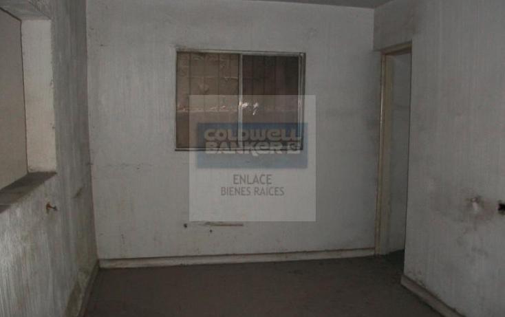 Foto de local en venta en  , el roble, juárez, chihuahua, 1844320 No. 04