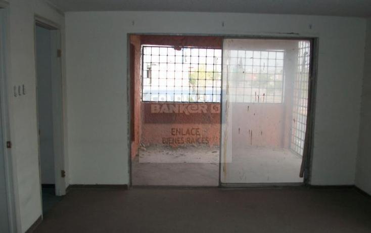 Foto de local en venta en  , el roble, juárez, chihuahua, 1844320 No. 08