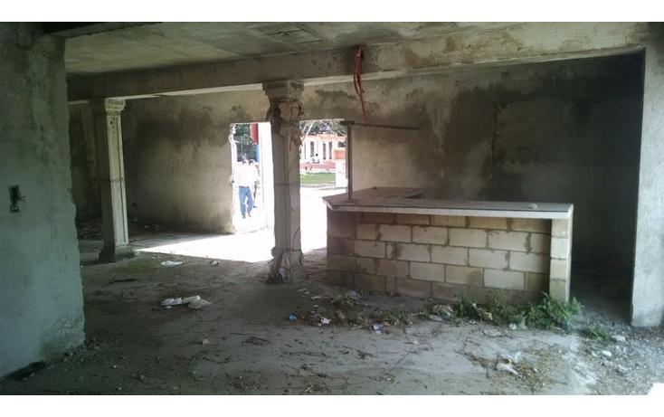 Foto de terreno comercial en renta en  , el roble, mérida, yucatán, 1560816 No. 03