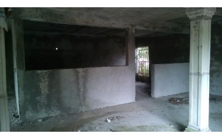 Foto de terreno comercial en renta en  , el roble, mérida, yucatán, 1560816 No. 05