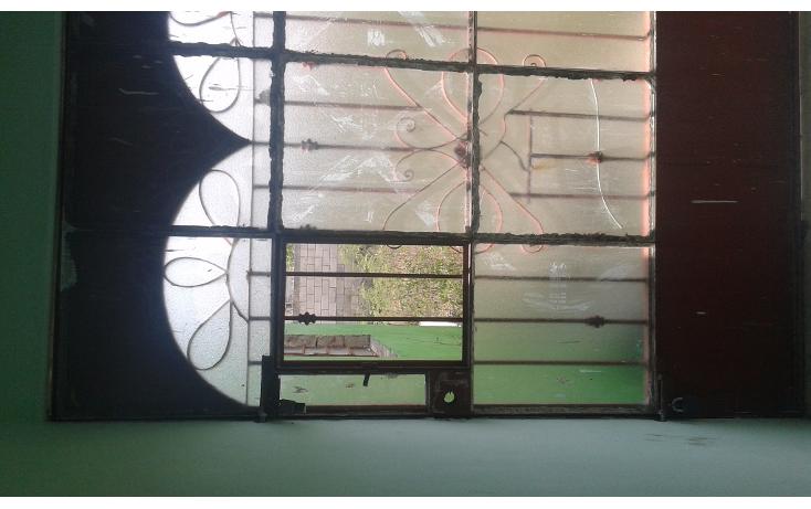 Foto de casa en venta en  , el roble, mérida, yucatán, 1789630 No. 03