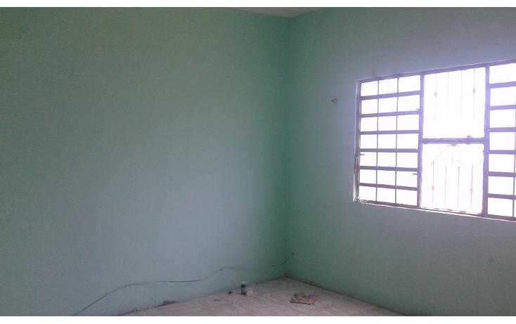 Foto de casa en venta en  , el roble, mérida, yucatán, 1789630 No. 04