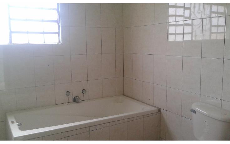 Foto de casa en venta en  , el roble, mérida, yucatán, 1789630 No. 05
