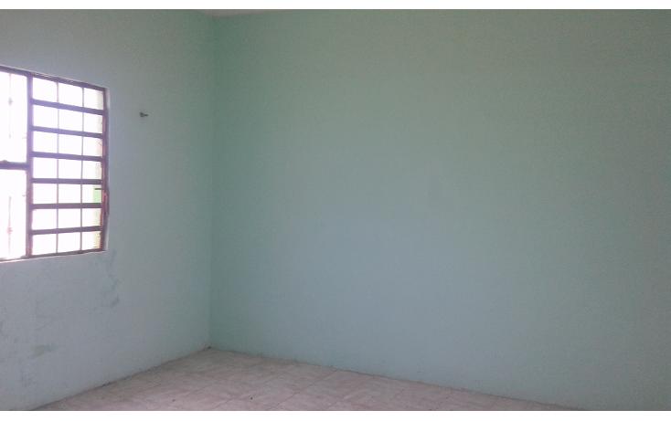 Foto de casa en venta en  , el roble, mérida, yucatán, 1789630 No. 08