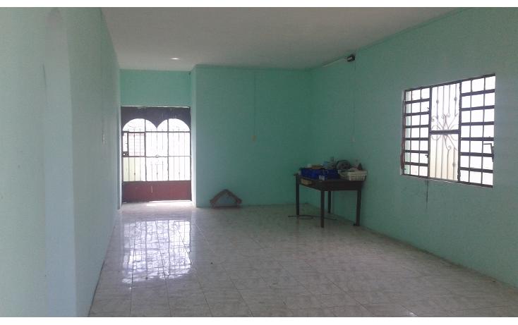 Foto de casa en venta en  , el roble, mérida, yucatán, 1789630 No. 11