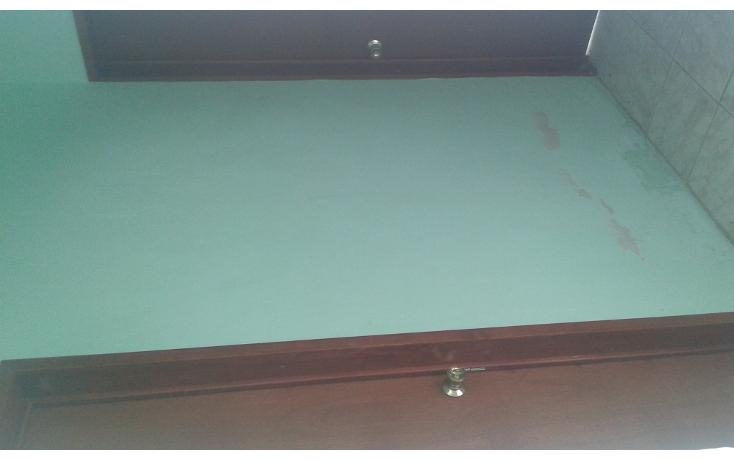 Foto de casa en venta en  , el roble, mérida, yucatán, 1789630 No. 14