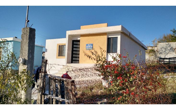 Foto de casa en venta en  , el roble, monclova, coahuila de zaragoza, 1205483 No. 03