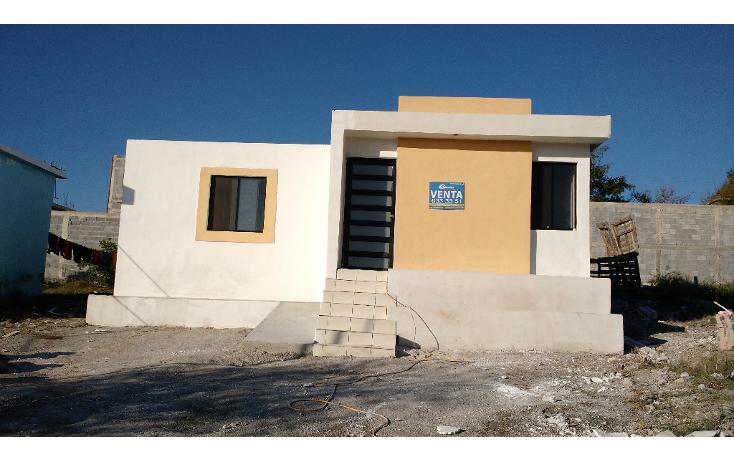 Foto de casa en venta en  , el roble, monclova, coahuila de zaragoza, 1205483 No. 04