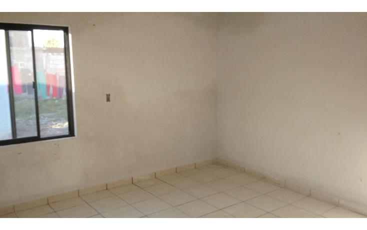Foto de casa en venta en  , el roble, monclova, coahuila de zaragoza, 1205483 No. 05