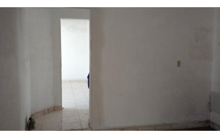 Foto de casa en venta en  , el roble, monclova, coahuila de zaragoza, 1205483 No. 06