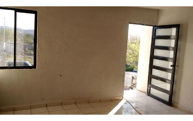 Foto de casa en venta en  , el roble, monclova, coahuila de zaragoza, 1205483 No. 07