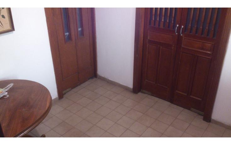 Foto de casa en venta en  , el roble, san nicolás de los garza, nuevo león, 1260511 No. 02