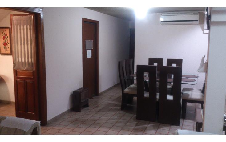 Foto de casa en venta en  , el roble, san nicolás de los garza, nuevo león, 1260511 No. 03